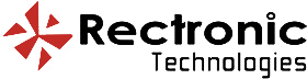 Rectronic Technologies